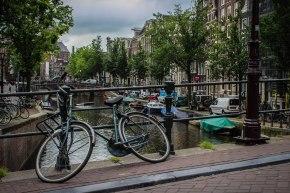 amsterdam_26875071297_o