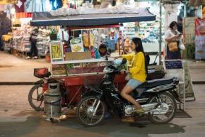 cambodia-siem-reap---angkor-wat_26854782287_o