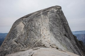 hiking-half-dome---yosemite-national-park_26943803537_o