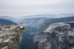 hiking-half-dome---yosemite-national-park_41769555792_o