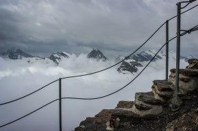 hiking-interlaken-switzerland_40004467390_o