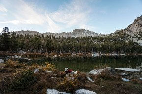 hiking-kearsarge-pass_26943965187_o