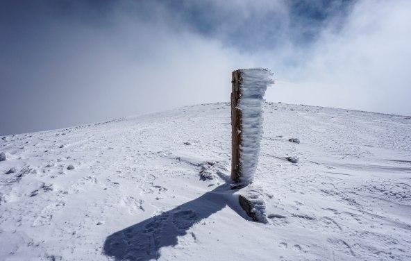 hiking-mt-baldy---san-gabriel-mountains_26943965497_o
