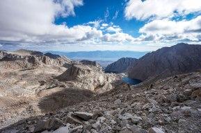 hiking-mt-whitney_41769742292_o