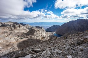 hiking-mt-whitney_41769742292_o