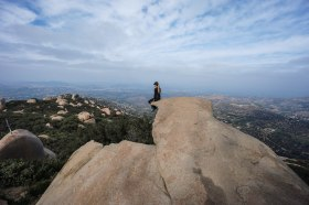 hiking-potato-chip-rock_41769746002_o