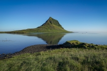 icelands-ring-road_26856980247_o