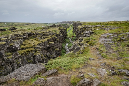 icelands-ring-road_39917444380_o