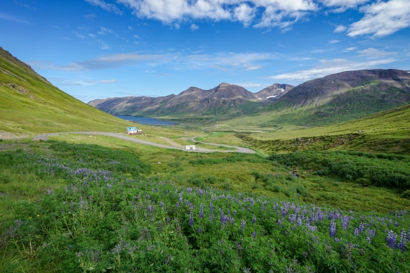 icelands-ring-road_39917475220_o