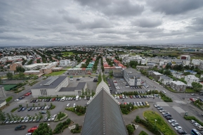 icelands-ring-road_40825935145_o