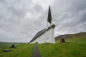 icelands-ring-road_40825938485_o