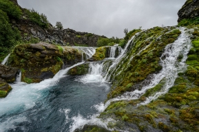 icelands-ring-road_40825945915_o