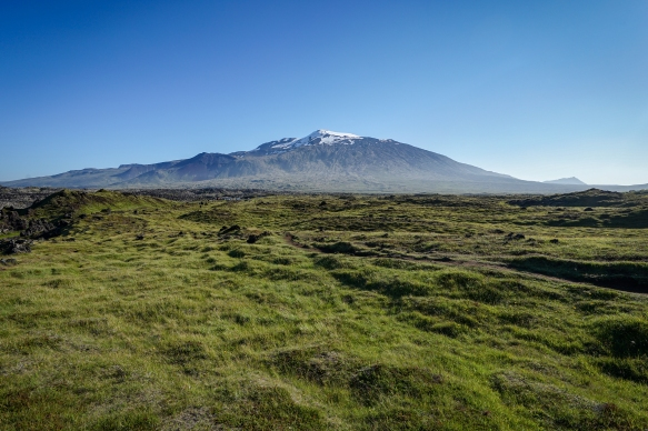 icelands-ring-road_41684441172_o