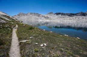 john-muir-trail_40844587735_o