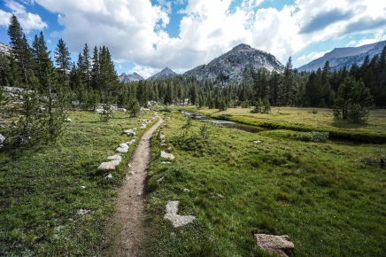 john-muir-trail_40844593685_o