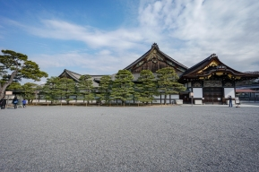 kyoto-to-tokyo-10-days-in-japan_40888246585_o