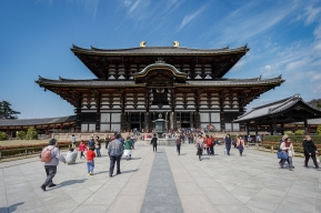 kyoto-to-tokyo-10-days-in-japan_41745771932_o