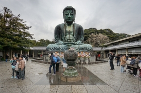 kyoto-to-tokyo-10-days-in-japan_41745782232_o