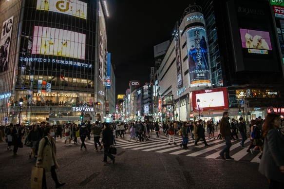kyoto-to-tokyo-10-days-in-japan_41745785842_o