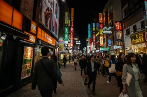 kyoto-to-tokyo-10-days-in-japan_41745786092_o