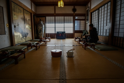 kyoto-to-tokyo-10-days-in-japan_41745793132_o