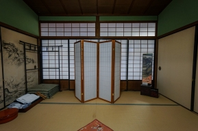 kyoto-to-tokyo-10-days-in-japan_41787230971_o