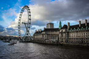 london_41025626354_o