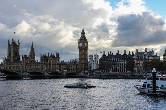 london_41743247981_o