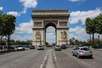 paris_40844010235_o