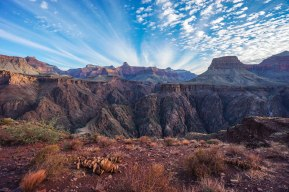 rim-to-rim---grand-canyon-national-park_26943803947_o