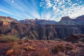 rim-to-rim---grand-canyon-national-park_26943803947_o