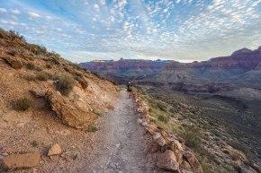 rim-to-rim---grand-canyon-national-park_41769557522_o