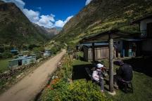 salkantay-trek-to-machu-picchu_40845391355_o