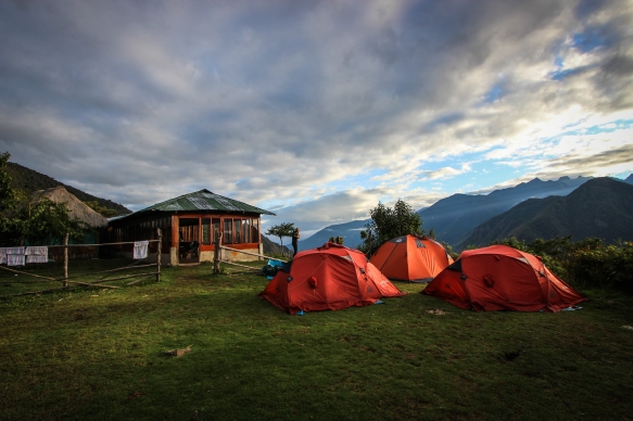 salkantay-trek-to-machu-picchu_41744701311_o