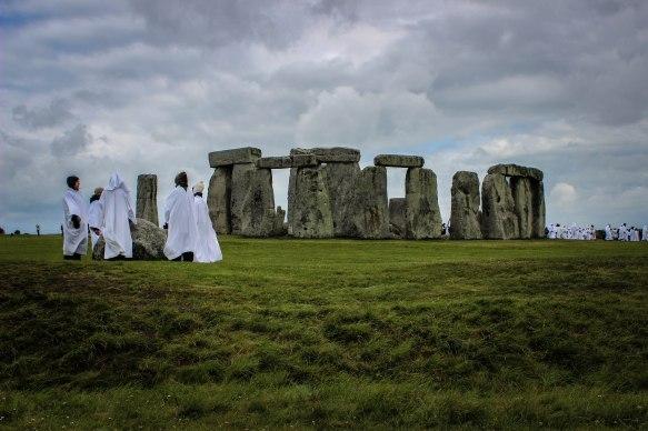stonehenge_26875071527_o