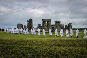 stonehenge_41743247341_o