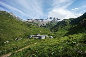 tour-du-mont-blanc_27871626728_o