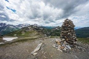 tour-du-mont-blanc_27871632878_o