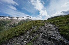 tour-du-mont-blanc_27871635008_o