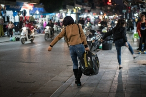 vietnam-hanoi---hoi-an---saigon_40823703805_o